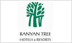 Banyan Tree Hotels & Resorts Phuket