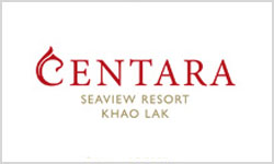 Centara Seaview Resort Khaolak