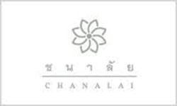 Chanalai Group