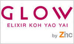 Glow Elixir Koh Yao Yai By Znc