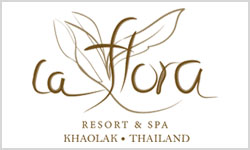 La flora resort & spa khaolak