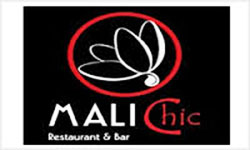 Mali Chic Restaurant & Bar