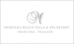 Mukdara Beach Villa & Spa Resort
