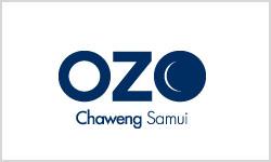Ozo chaweng samui