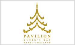 Pavilion Queen's Bay Krabi