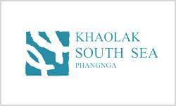 Southsea Khao lak