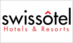 Swissotel Hotel & Resorts