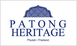 THE PATONG HERITAGE HOTEL, Phuket