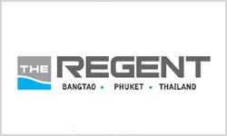 The Regent Bangtao