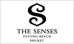 The Senses Patong Beach Phuket