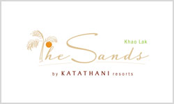 TheSands-khaolak
