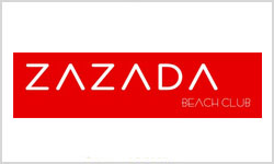 Zazada Beach Club