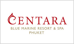 centara blue marine resort & spa