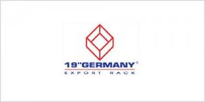 germany rack