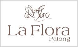 logo-laflora-patong