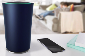onhub router wi-fi