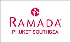 ramada southsea phuket