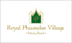 royal phawadee village