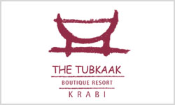 the tubkaak