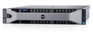 Dell™ PowerEdge R730 (2U)