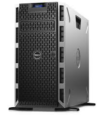 Dell™ PowerEdge T430 (Tower)