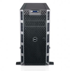 Dell™ PowerEdge T320 (Tower)